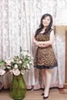 https://www.sxqgzy.cn/uploads/image/20161102/20161102074032_57216.jpg